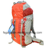 Wholesale Water Resistance Adventure Sport Camping Hiking Backpack