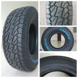 Passanger Car Tire PCR Taxi Tire 4X4 SUV Tire