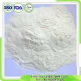 Hot Sale High Quality Collagen Powder