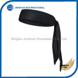 Breathable Polyester Sports Head Band Sweat Band/Sweatband