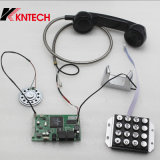 Koontech SIP Intercom Board Kn518 IP PCB Board