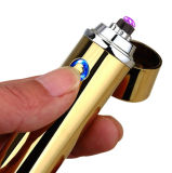 Environmental Protection Electronic Cigarette Lighter
