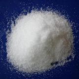 Fertilizer Monopotassium Phosphate 99% with Factory Price