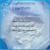 Effective Steroid Powder Methenolone Enanthate for Bodybuilding