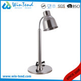 Hot Sale Commercial High Quality Hotel Restaurant Buffet Lamp Infrared Food for Catering