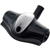 High Quality HEPA Handheld UV Sterilization Vacuum Cleaner
