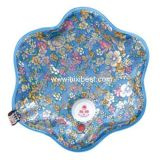 Electric Fabric Hot Water Bag Hand Warmer Hot Pack Hw-167