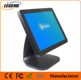 15 Inch Point of Sale (POS) Cash Register