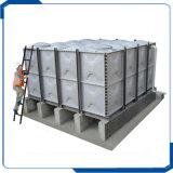 SMC Water Storage Tank 500 Liter