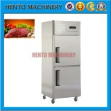 Best Selling Freezer With High Quality