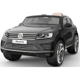 Volkswagen Touareg Licensed Ride on Car Toy Kids