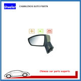 Auto Side Mirror for Ford Ecosport 2013