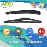 Car Auto Parts Wiper Arm for KIA Sorento