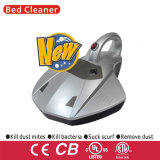 Portable UV Sterilizer Vacuum Cleaner
