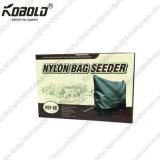 Agriculture Fertilizer Seed Broadcast Spreader