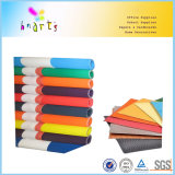 Kraft Paper for Corrugated Box Making