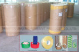 Jumbo Roll (BOPP Tape) (JR-001)