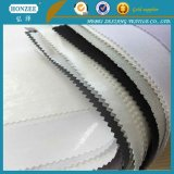 Cap Interlining Woven Interlining Fabric Polyester Fabric