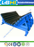 Impact Bed with Impact Bar for Belt Conveyor (GHCC -50)