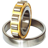 High Precision Quality Bearing P6, P5 Cylindrical Roller Bearings
