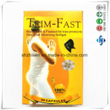 Trim-Fast Slimming Softgel The Fastest Product to Reduce Weight Safely