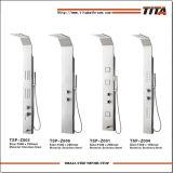 2016 New Style Shower Column Tp003