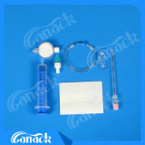 Hot Selling Ce ISO Approval Medical Epidural Kit