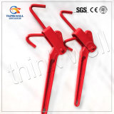 Forged Steel Red Painted Pound Limit Mini Load Binder