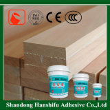 Excellent White Economical Water-Based Wood Adhesive