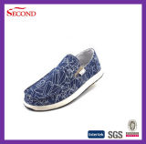 Leisure Fashion Shoes