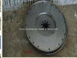 Sinotruck HOWO Spare Parts Flywheel (612600020220)