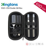 Hot EGO CE4 Case Electronic Cigarette in Stock