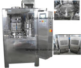 Njp2000 Capsule Filler & Capsule Filling Machine & Pharmaceutical Machinery