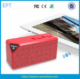 Battery Wireless Bluetooth Speaker for Mobile Phone (eb06)