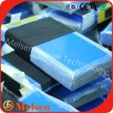 Lithium Ion Electric Car Battery 12V 30ah 60ah 90ah 120ah 24V 48V with Smart BMS