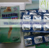 Hot Selling Magrim Diet Weight Loss Capsule (300mg*30capsules)
