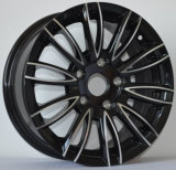 16 Inch Alloy Wheel for Lada Toyota Nissan Hyundai KIA