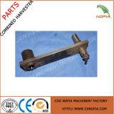 Chinese Harvester Shaft, Havester Frame