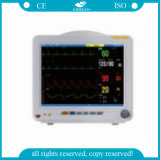 AG-Bz008 Emergency Room ISO&CE Patient Monitor