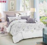 100% Cotton Reactive Duvet Cover Set, Bedding Sets