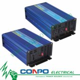 CZ-800s 800W Pure Sine Wave Inverter