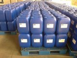 Buy 1, 2-Octanediol 99.5% at Factory Price From China Suppliers