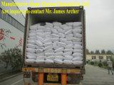 Premium Boric Acid and Zinc Salt