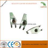 Good Price Weichai Engine Spare Parts