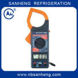 Low Price Digital Multimeter (266)