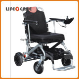 Medicl Smart Electric Wheelchair for Travel