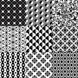 Spain Pattern Rustic Porcelain Wall/Floor Tile, Measures 600*600*10mm