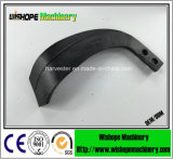 Hardness 40-50HRC Rotary Tiller Blade for Sale