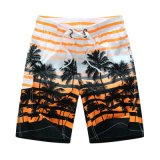 2017 Hot Quick Dry Shorts Font Custom Brand Summer