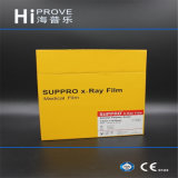Clear Image Quality Medical X-ray Film
